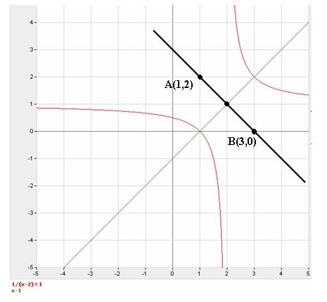 wykres2.jpg