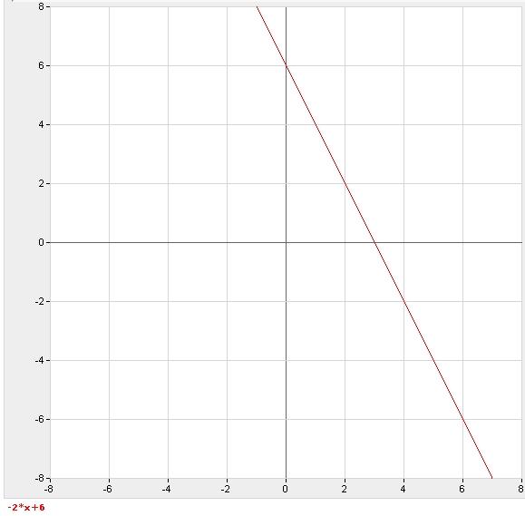 wykres24.jpg