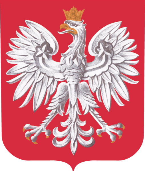 508px-Coat_of_arms_of_Poland-official3.png