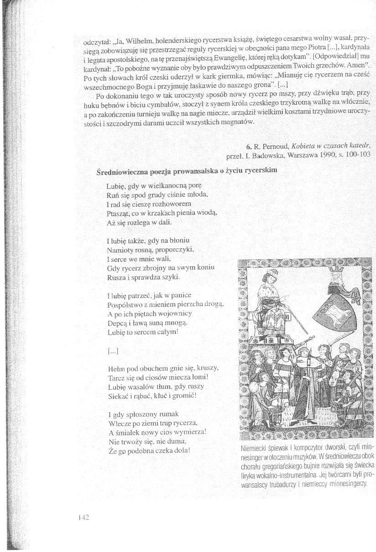 Interpretacja Wiersza Historia Trudnepl