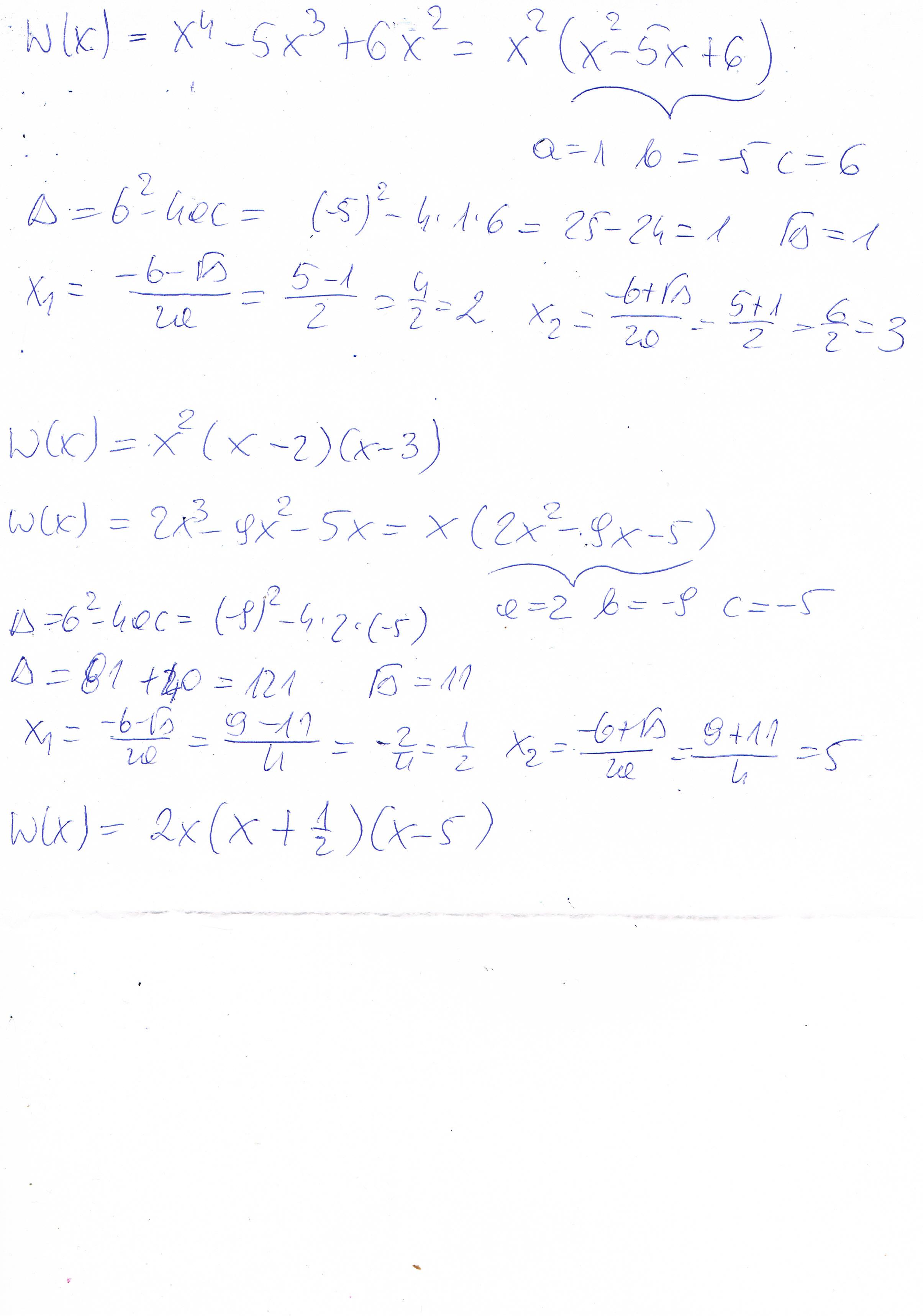 CCF20111201_00000.jpg