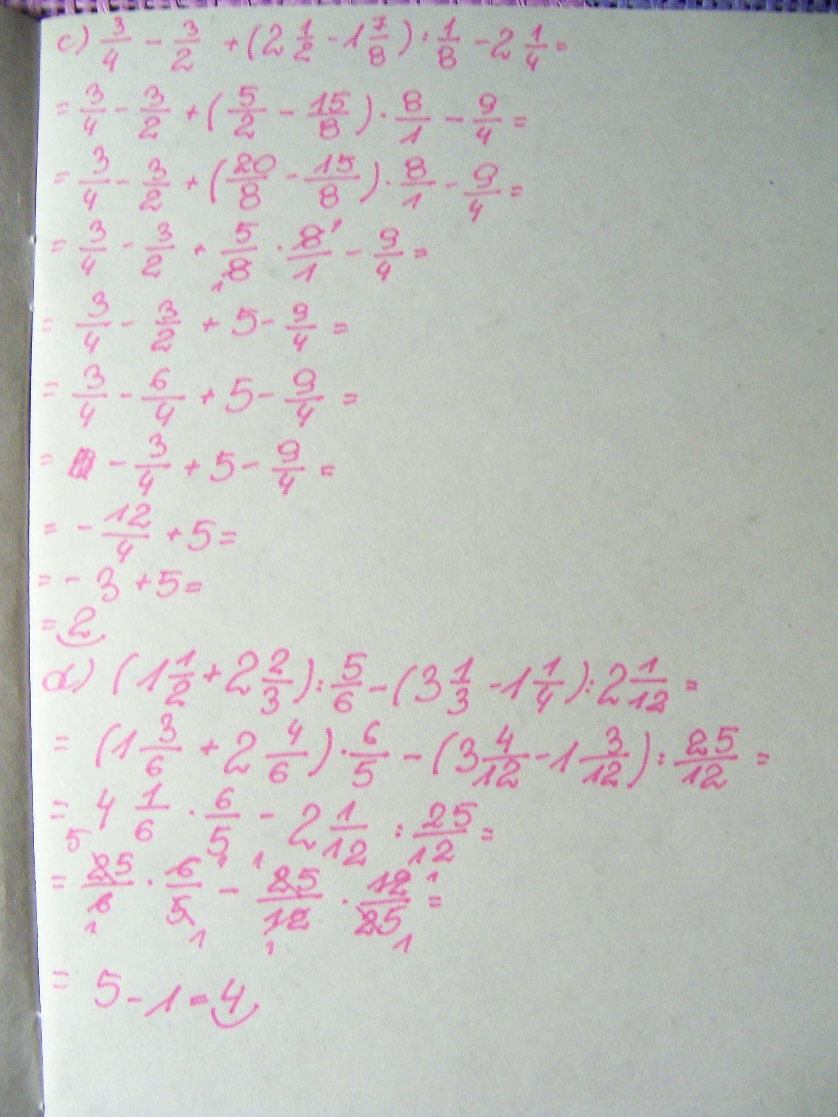 profesjonalna sprzedaż konkurencyjna cena kup dobrze Prosto do matury 1 str. 15 zad. 1.15 c) [mat]3\over4[/mat ...