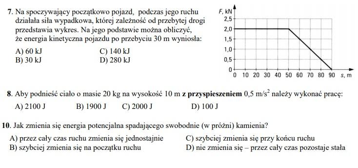 zadania2.jpg