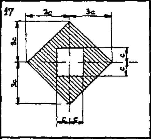 obraz 3.png
